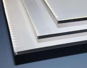 Technic LED Light Panel